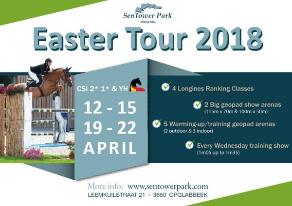 flyer-easter-tour.jpg