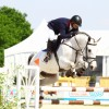CSI 2*/1*/YH*  13 - 16 may