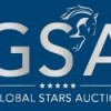 Global Stars Auction