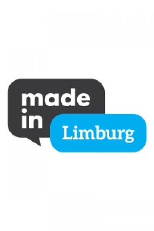 http://www.madeinlimburg.be/