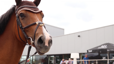 CSI 2* 19-21 July Aftermovie